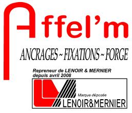 logo lenoir mernier